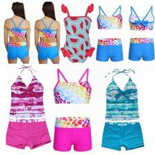 I ragazzi per Neonate Costume da bagno Costumi da bagno bikini costume da bagno Costume da bagno Beachwear
