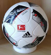 Adidas Matchball Torfabrik 2016 Ballon Football Soccer Pallone Futebol Voetbal