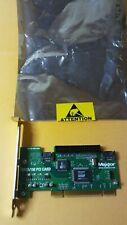 Maxtor Ide Pci Card Sata 150 - P/N 301831200