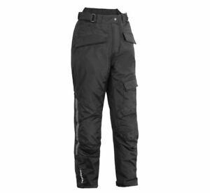 FirstGear® Women's HT Overpants Black, 10