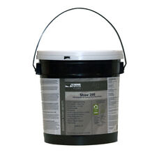 SHAW 200 Adhesive for LUXURY VINYL TILE & PLAN Flooring  (1-Gallon)