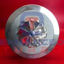 Enhanced Hybrid Turbo Uprated CHRA K04 K0422-881 K0422-882 Mazda 3 6 CX7 MPS