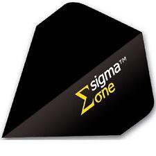 UNICORN SIGMA ONE FLIGHTS   BLACK
