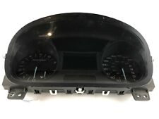 2011-2014 Ford Edge Speedometer Instrument Cluster 96K Miles DT4T-10849-KA OEM