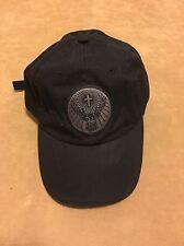 Jägermeister Baseball Hat