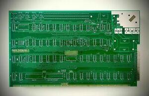 Apple-1 Computer Replica Motherboard PCB – Retro Computer