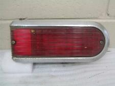Rambler AMC American 330 1x Right Tail Light/Lamp