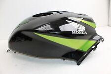09-12 Honda CBR600rr Gas Tank Fairing OEM