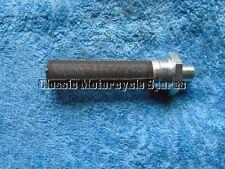 TRIUMPH OIL TANK FILTER 3TA 350 5TA T100 500 T120 650 - 82-3179 UK MADE 40-8328