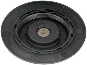 For 2003-2007 International Harvester 4200LP Engine Coolant Recovery Tank Cap