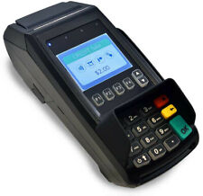 Dejavoo Z8 Credit Card Terminal $1.99 w/ Merch Acct + 1,000 Free Business Cards