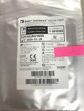 New listing Bard 0010302 Hernia Patch Medium Circle 6.4 Cm / 2.5�