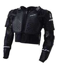 ONEAL UNDERDOG II BODY ARMOUR ADULT BACK CHEST ELBOW SHOULDER PROTECTION #057120