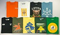 Men's LRG Lifted Research Group Standard Fit Cotton T-Shirt