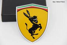 B203 Esel rechts Seite Emblem Badge auto aufkleber Motor Sport car Sticker