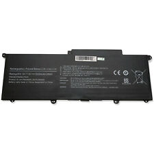 New Laptop Battery For Samsung SERIES 9 S9 NP-900X3B 900X3C 900X3D 5200mah 4Cell