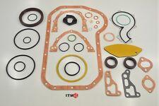 ITM Engine Components 09-22102 Conversion Set