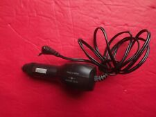 xm Delphi roady xt 5V Dc Car Charger Power Adapter for Vehicle Dock