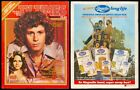 1979 Philippines TV TIMES MAGAZINE Willie Aames