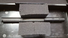 Micro Sennheiser MKH 416 P48 tbe