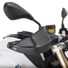 GIVI mano Protektor Mano Protezioni Paio hp5118 BMW F 800 R 15-16