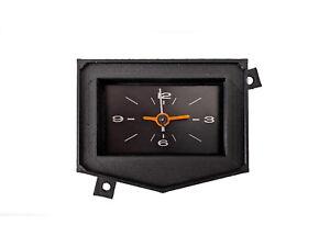 NEW! 1969 1970 1971 1972 1973 1974 Mopar C-Body Standard Battery Powered Clock