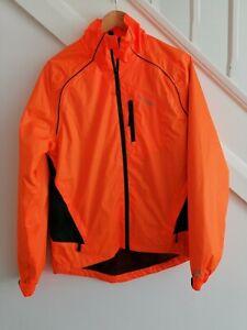 MUDDYFOX cycling JACKET SIZE S