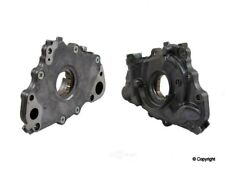 Engine Oil Pump fits 2000-2006 Toyota Celica Matrix Corolla  WD EXPRESS