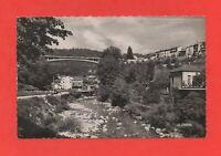 SAINT CLAUDE - Le Grand Pont   (J4866)