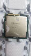 INTEL CM8062301046804 MPU Celeron® Processor G540 RISC 64bit 32nm 2.5GHz