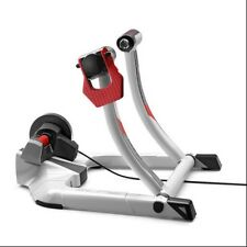 ROLLER FOR TRAINING CYCLING ELITE QUBO POWER MAG 2017