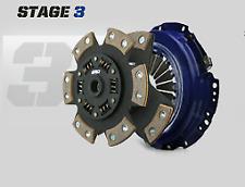 SPEC SA173 Stage 3 Clutch Kit fit Acura Integra 90-91 1.8L