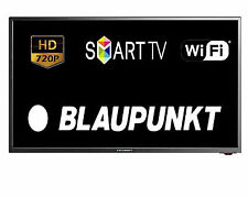 "Blaupunkt 32/138M-GB-11B4 32"" Smart HD Ready LED TV"