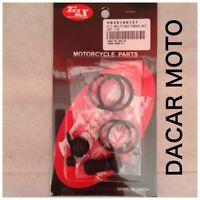 Kit de Revisión Pinza Freno Delantero Honda Cr R 500 1999 2000 2001