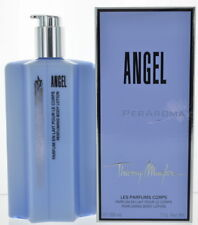 Angel By Thierry Mugler Perfume Body Lotion  Perfuming Body Lotion 7 Oz 200 Ml