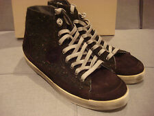 BEVERLY HILLS POLO CLUB MEN'S PU 642 SIZE 12 SHOES SNEAKERS - BRAND NEW