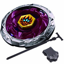 Beyblade BB118 Phantom Orion B:D Metal Fusion Fight 4D Beyblade Toys w/ Launcher