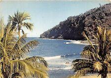 BR11214 reunion manapany les bains  caribbean