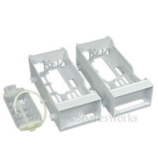Liebherr 95903355 Refrigerator Ice Cube Maker Tray Repair Kit