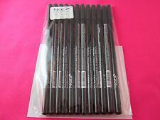 Eyeliner Pencil Black Color 24 Eye Liners Lot ( 2 Dozens ) Nabi Brand
