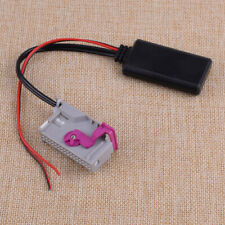 Audi Bluetooth Module Ebay