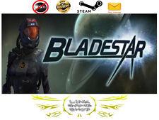 Bladestar PC Digital STEAM KEY - Region Free