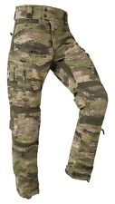 TACTICAL PANTS EON R A-TACS ® CAMO IX ORIGINAL