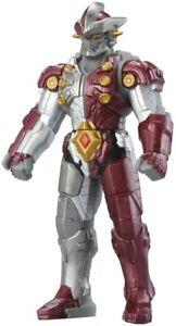 BANDAI Ultraman Ultra Hero Series 12
