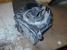 honda gl650 silverwing gl 650 1983  interstate air box  intake cleaner filter 83