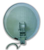 Heizung Sat Schüssel Satellitenschüssel Parabolantenne Frostschutz  Heat 85