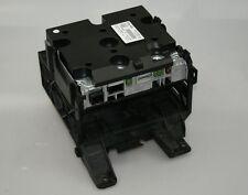 Audi A7 A6 4G A1 A4 A5 A8 Q3 Q5 Q7 TV Tuner digital Japan 4G1919129B Orig. 3889
