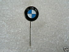 PINS,SPELDJES BMW CAR MOTORCYCLE ?  50'S/60'S/70'S ANSTECKNAGEL