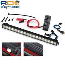Traxxas LED lightbar kit (Rigid)/power supply - TRX-4 TRA8029