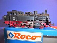 ROCO H0 43271 BR74 967 DB Dampflok